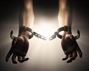 Broken_Handcuffs